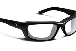 7Eye Ventus Glasses