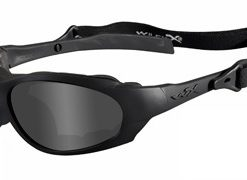 Wiley X XL1 Sunglasses