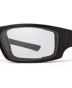 7Eye Panhead glasses